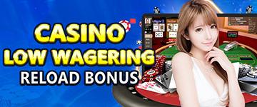 888 live casino - Solarbet
