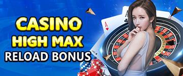 Solarbet Live Casino