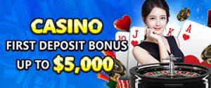 solarbet online casino